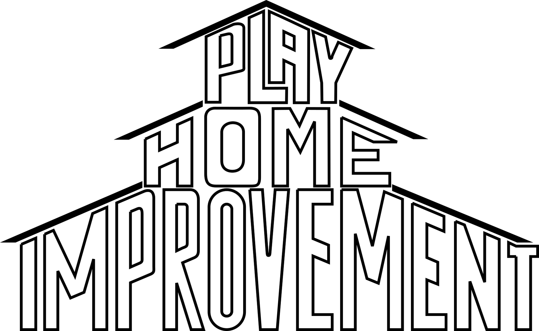 Play Home Improvement